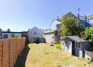 Thumbnail 4 bed cottage for sale in Kings Mount, Dalton-In-Furness