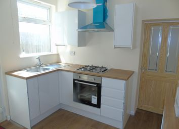 Thumbnail 3 bed property to rent in Mildred Street, Beddau, Pontypridd