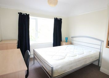 Thumbnail Room to rent in Brookfield Crescent, Headington, Oxford