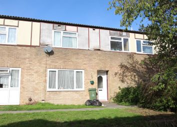 Thumbnail 3 bed terraced house for sale in Myrtle Bank, Stacey Bushes, Milton Keynes