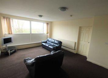 Thumbnail 3 bed flat to rent in Alderwood Precinct, Sedgley, Dudley
