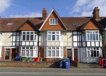 Thumbnail  Studio to rent in Banbury Road, Oxford, Oxfordshire