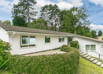 Thumbnail 4 bed detached house for sale in Maryhill Close, Kenley