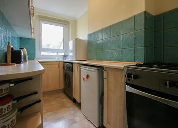 Thumbnail 2 bedroom flat to rent in Rutland Street, Grangetown, Cardiff