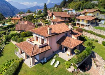 Thumbnail 3 bed villa for sale in Verbania, Piemonte, 28921, Italy