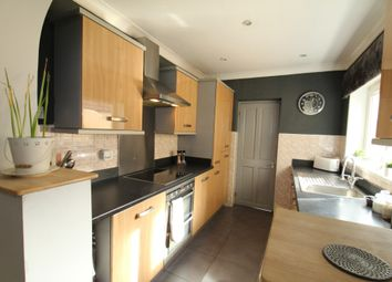 Thumbnail 4 bed terraced house for sale in Pheasant Road, Chatham, Kent
