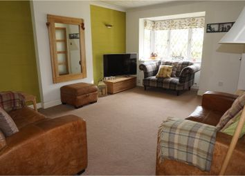 Thumbnail 4 bed semi-detached house for sale in Hazlemere, Bolton