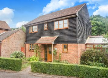 4 bed detached house for sale in River Meadow, Dover CT17