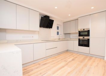 Thumbnail 2 bed detached house to rent in Warfield Road, Hampton