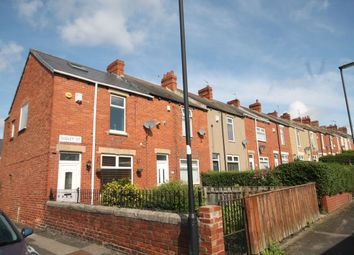2 bed terraced house for sale in Sugley Street, Newcastle Upon Tyne NE15