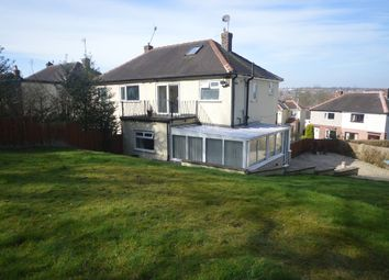Thumbnail 3 bedroom semi-detached house for sale in Windsor Drive, Huddersfield