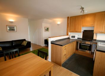 Thumbnail 6 bed terraced house to rent in Lodge Road, Portswood, Southampton
