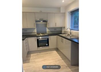 Thumbnail 3 bed semi-detached house to rent in Garden City, Deeside