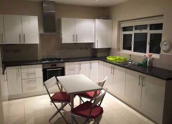 Thumbnail 7 bed property to rent in Oldfield Lane North, Greenford