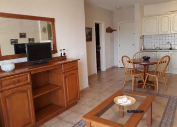 Thumbnail 1 bed apartment for sale in Marina Palace, Playa Paraiso, Tenerife, Spain