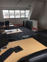 Thumbnail Office to let in Belgrave Gate, Leicester, Leicestershire