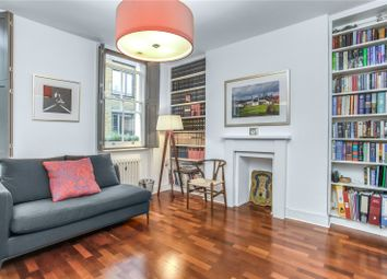 Thumbnail 1 bed flat for sale in Bowling Green Lane, London