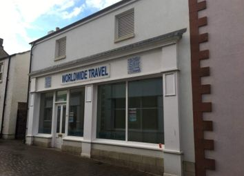 Thumbnail Office to let in Penrith New Squares, Unit F1, Penrith