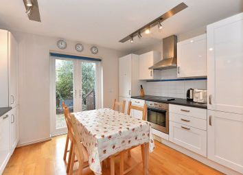 Thumbnail 2 bed flat to rent in Blyth Close, London
