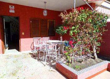 Thumbnail 3 bed terraced house for sale in Bahía, Puerto De Mazarron, Spain
