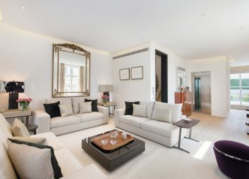 Super Property To Rent In Grosvenor Crescent Mews London Sw1X Interior Design Ideas Clesiryabchikinfo