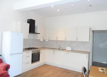 Thumbnail 4 bed flat to rent in Watford Road, Sudbury