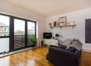 Thumbnail 2 bed flat for sale in Acre Lane, Brixton