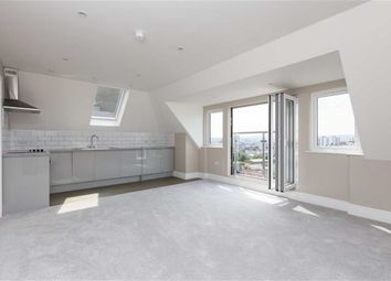 Thumbnail 1 bed flat for sale in Belvoir Road, St. Andrews, Bristol