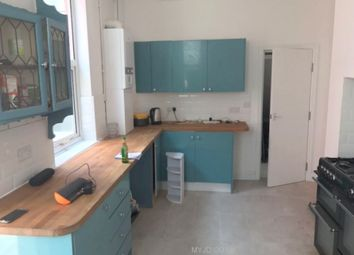 Thumbnail 1 bed flat to rent in Liverpool Street, Salford, Greater Manchester