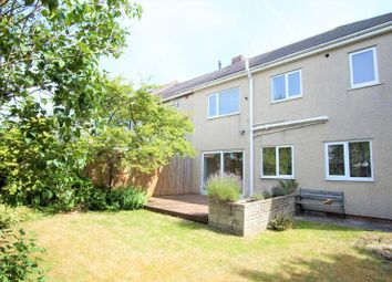 Thumbnail 6 bed end terrace house to rent in Wallscourt Road South, Filton, Bristol
