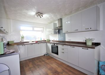 Thumbnail 3 bedroom terraced house for sale in Littleham Close, Hull
