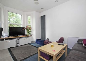 Thumbnail 3 bed flat to rent in Acton Lane, London