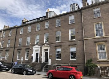 Thumbnail 2 bed flat to rent in South Tay Street, Dundee