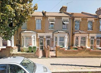Thumbnail 3 bed terraced house to rent in Birchdale Road, London