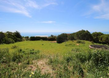 Thumbnail Land for sale in Bpa4184, Lagos, Portugal