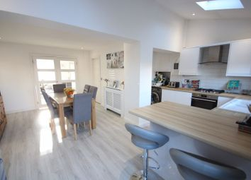3 bed terraced house for sale in Telscombe Way, Luton LU2
