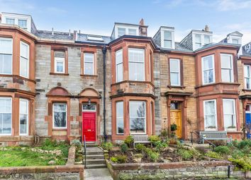 3 bed flat for sale in Pentland Terrace, Comiston, Edinburgh EH10