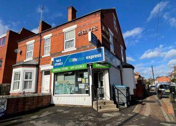 Thumbnail Retail premises to let in 165 Trent Boulevard, 165 Trent Boulevard, West Bridgford