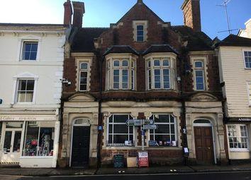 Thumbnail Retail premises to let in 2 East Street, Ashburton, Devon