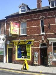 Thumbnail Office to let in Regent Road, Altrincham