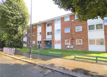 Thumbnail 2 bedroom flat to rent in Lansdowne Road, Tottenham