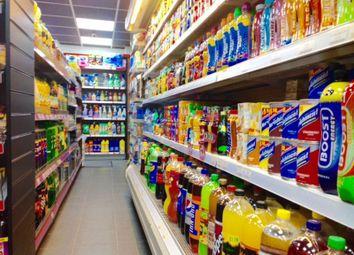 Retail premises for sale in Willesden Lane, Kilburn, London NW6