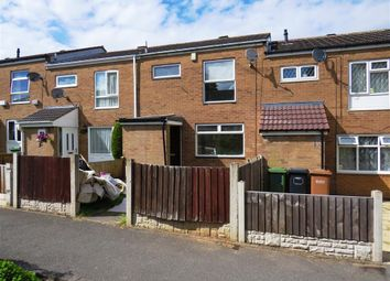 Thumbnail 3 bedroom property to rent in Daimler Close, Castle Bromwich, Birmingham