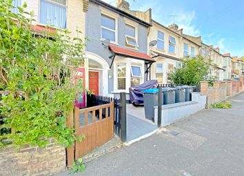 Thumbnail 2 bed terraced house for sale in Ladbrook Road, London