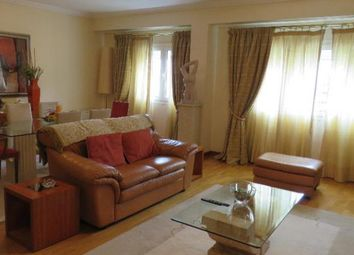 Thumbnail 3 bed apartment for sale in Laranjeiras, Lisbon Province, Portugal