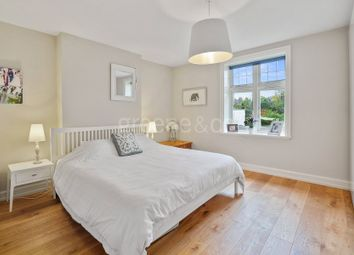 Thumbnail 2 bed flat for sale in Hillfield Avenue, Crouch End, London