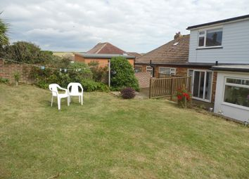 Thumbnail Room to rent in Wicklands Avenue, Saltdean