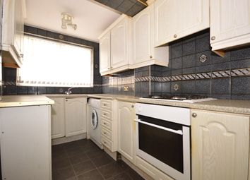 Thumbnail 2 bed terraced house to rent in Beechwood Road, Liverpool