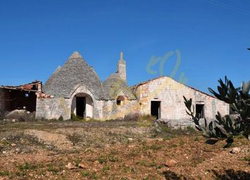 Thumbnail 4 bed property for sale in 70013 Castellana Grotte, Metropolitan City Of Bari, Italy