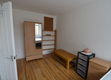 Thumbnail 4 bed flat to rent in Wolffe Gardens, Stratford, London